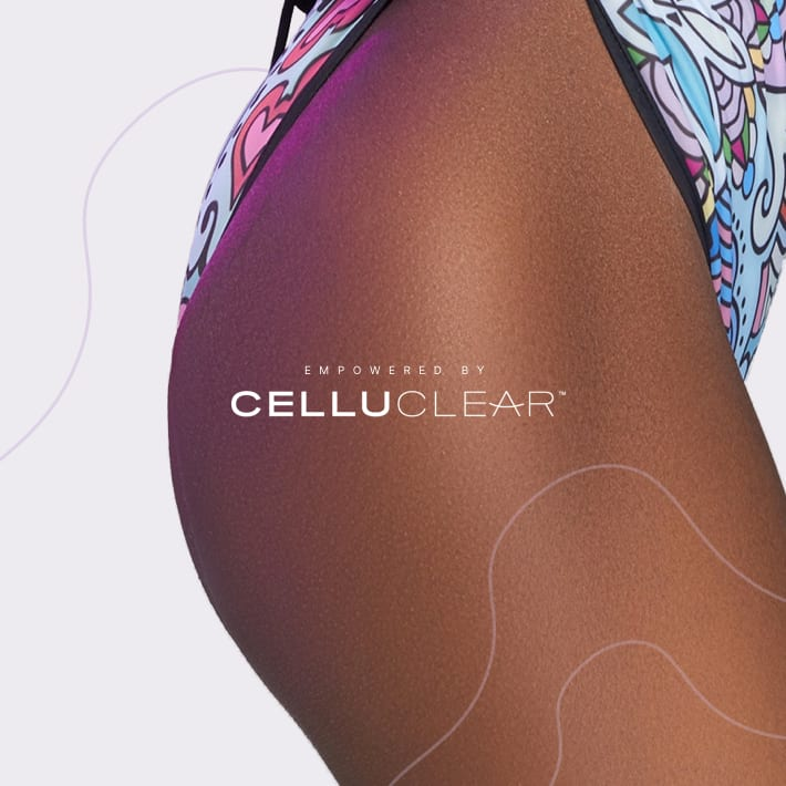 celluclear-brand-2