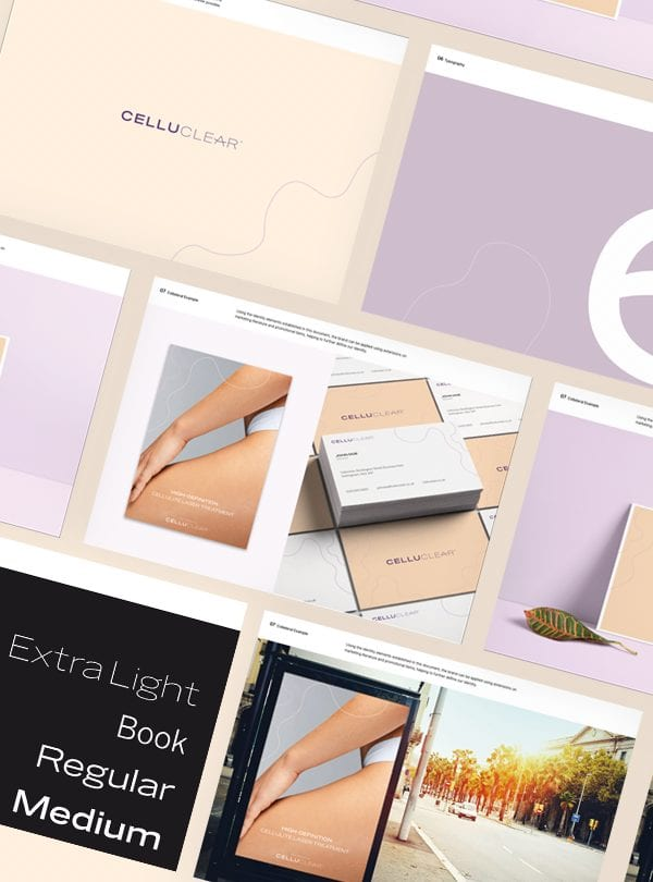 celluclear-branding