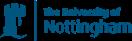 the-university-of-nottingham